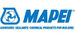 Logo Ibermapei, S.A. - Mapei