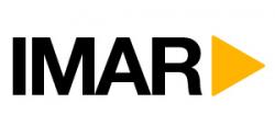Logo Industrias Imar, S.A. - Imar