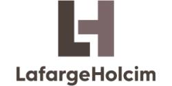 Logo LafargeHolcim España, S.A.U.