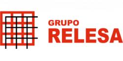 Logo Rejillas Electrosoldadas, S.A. - Relesa