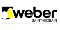 Logo Saint-Gobain Weber Cemarksa, S.A.