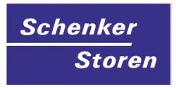 Logo Schenker Storen AG