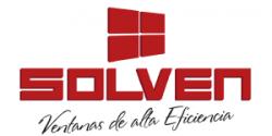 Logo Sisteplast PVC, S.L. - Solven PVC