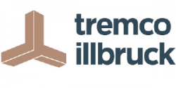Logo Tremco Illbruck Productie BV