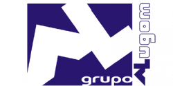 Logo Alucartera, S.L. - Grupo Alugom