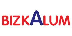 Bizkaina de Aluminio, S.L.. - Bizkalum