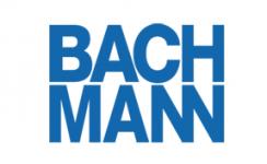 SCHEIDT & BACHMANN IBERICA SL - Bachmann GmbH