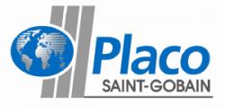 Logo Saint-Gobain Placo Iberia, S.A.