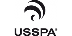 Logo Usspa Hispania, S.L.U.