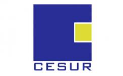 Cerramientos del Sureste, S.A. - Cesur