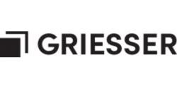 Logo Griesser Persianas y Estores, S.L.