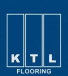 Kim Teck Lee Timber Flooring SDN BHD