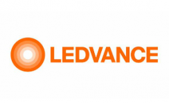 Ledvance Lighting, S.A.U. - Ledvance GmbH