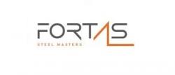Logo JSC - Plieno Fortas