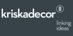 Logo Kriskadecor