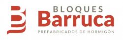 Bloques Barruca S.L.