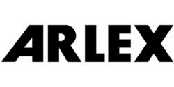 Logo ARLEX DESIGN, S.L.