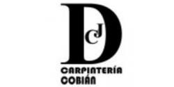 Carpintería Díaz Cobián, S.L