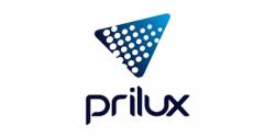 Grupo Prilux Iluminación S.L.U.