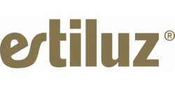 Logo Estiluz, S.A. - Headquarters