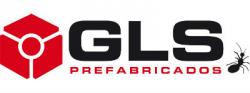 GLS Prefabricados