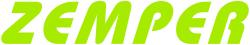 Logo Electrozemper, S.A.