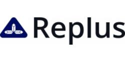 Regicarp, S.L. - Replus