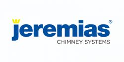 Logo Jeremias España, S.A.U.