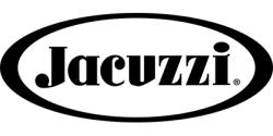 Logo Jacuzzi Bathroom España S.L.