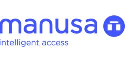 Logo Manusa Gest, S.L.