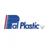 Pal Plastic, S.A.U.