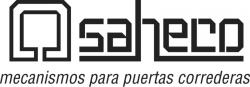 SA Herrajes de Corredera - Saheco