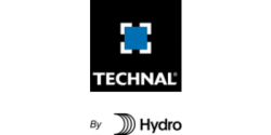 Hydro Building Systems Spain, S.L.U. - Technal