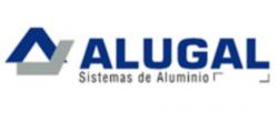 Alugal S.L.