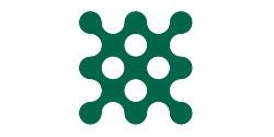 Logo Flexicel Industrial, S.L.