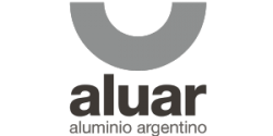 ALUAR Aluminio Argentino, S.A.U.