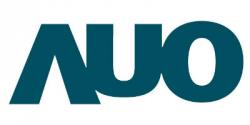 Logo AU Optronics Corporation (Fabricante) - Suministros Orduña (Distribuidor)