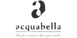 Logo Construplas, S.L.U. - Acquabella