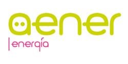 Logo Aener Energia, S.L.