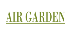 Logo Air Garden Agpi Ideas, S.L.