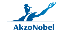 Logo Akzo Nobel Coatings S.L. (Procolor-Sikkens)