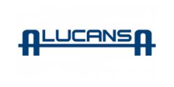 Logo Alumnios Candido, S.A. - Alucansa