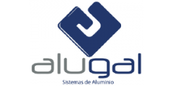 Logo Alugal, S.L. - Galimetal