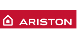 Logo Ariston Thermo España, S.L.