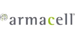 Logo Armacell Iberia, S.L.U.