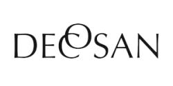 Logo Artesania Baño, S.L. - Decosan