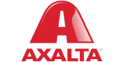 Logo Axalta Coating Systems France, S.A.S.