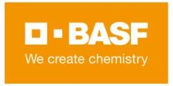 Logo BASF Construcción Chemicals España, S.L.