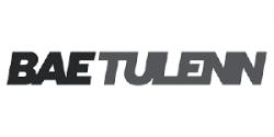 Logo Baetulenn Technik, S.L