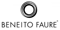 Logo Beneito & Faure Lighting, S.L.